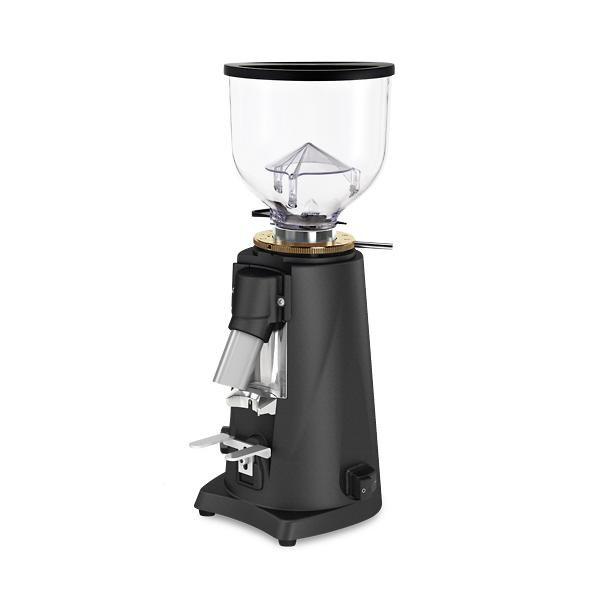 máy pha cà phê fiorenzato f4