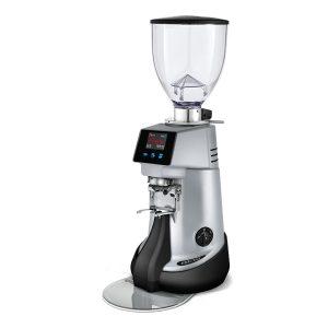 máy xay cafe chuyên nghiệp